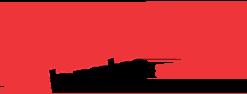 Morall Brake & More Logo